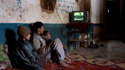 Le Maroc profond ou le sous-développement des zones
