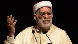 Abdelfattah Mourou appelle les députés soupçonnés de corruption