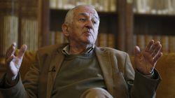 Décès à Marrakech de l'écrivain espagnol Juan