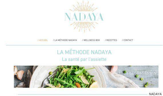 Ramadan: Comment bien s'alimenter avec la consultante en nutrition Nada El Hachimi