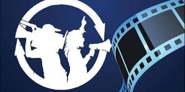 La Tunisie primée au festival international du documentaire des droits de l'homme de