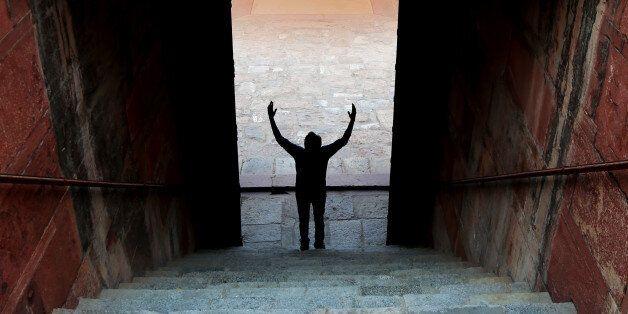 Liberté de croyance et de conscience, dites-vous? Sacrées