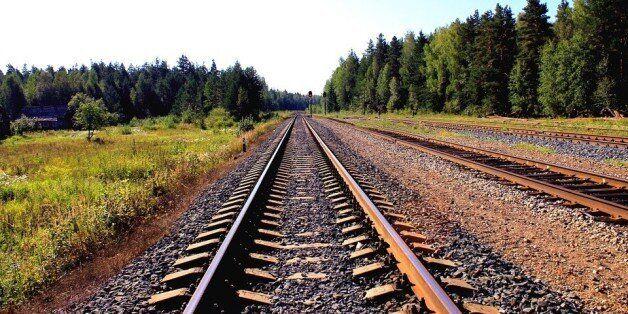 Sécurisation des voies: L'ONCF dresse un bilan