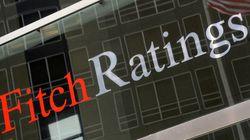 Tunisie: Fitch Ratings met en garde contre une augmentation rapide de la dette extérieure