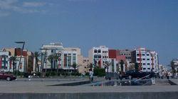 Crise à Al Hoceima: Le ministre de l'Habitat annonce la construction de 5.000 logements