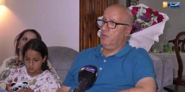 Hocine Rizou, ex Pdg de Naftal se défend et dépose plainte contre ceux qui ont porté atteinte à son