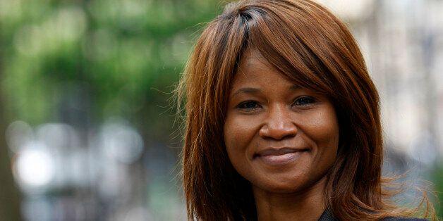9ème circonscription des Français de l'étranger: À la rencontre de Jacqueline Nizet: