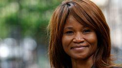 Interview de Jacqueline Nizet, candidate aux élections législatives française dans la 9ème circonscription des Français de