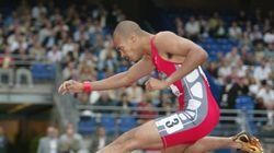 Championnat d'Afrique d'athlétisme U20 à Tlemcen: 15 pays ont confirmé leur participation