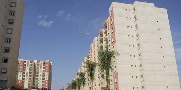 Habitat: paiement de 60 milliards de DA au titre des redevances dues aux maitres