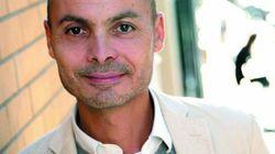 Didier Le Bret, candidat PS aux législatives dans la 9ème circonscription dévoile son