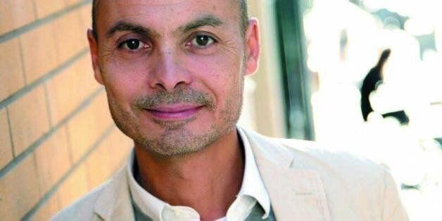 Didier Le Bret est candidat aux législatives dans la 9ème circonscription des Français de