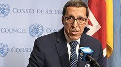 Le Maroc élu à la vice-présidence de l'assemblée générale de