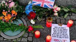 Londres ensanglantée par un nouvel attentat, les élections
