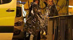 Attentat de Manchester: Daesh revendique l'attaque, arrestation d'un homme de 23