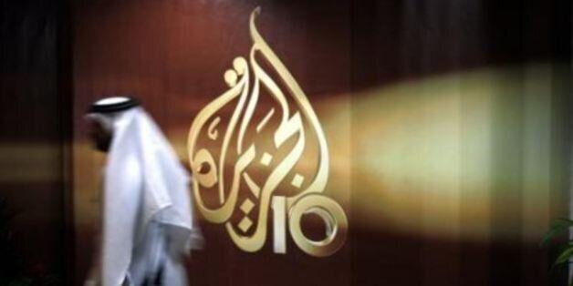 L'Arabie saoudite ferme les bureaux de la TV du Qatar Al