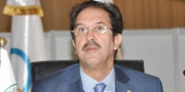 Fraîchement élus, six membres du bureau exécutif du COA