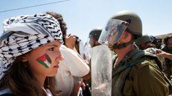 L'occupation israélienne, principal responsable de la crise humanitaires en Palestine, selon