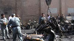 Afghanistan: 3 civils tués et 9 blessés dans une fusillade contre une