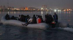 Démantèlement d'un trafic de migrants et de cigarettes entre la Tunisie et