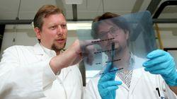 Cancer: l'incroyable découverte belge qui bloque les