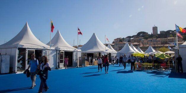 Comment évaluer la présence tunisienne à Cannes et son évolution? Les réponses des