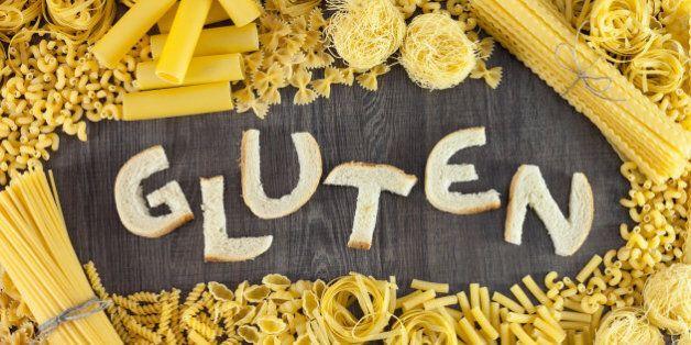 La revanche du gluten, accusé de tous les