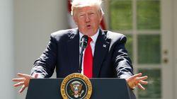 Accord de Paris: Comment le prochain président des États-Unis pourrait rattraper le retard pris à cause de
