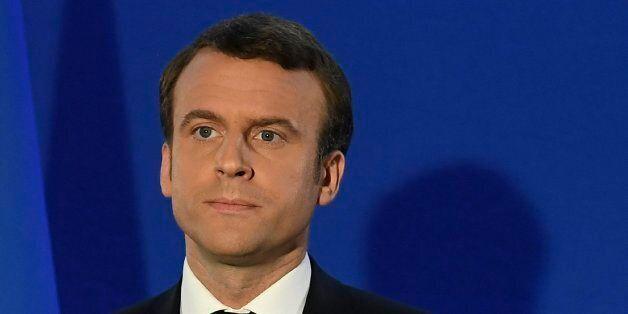 Emmanuel Macron devrait venir au Maroc les 14 et 15
