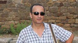 Mobilisation pour la libération d'un journaliste algérien arrêté au