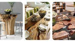 De Bali à Tanger: Cap sur Woudz, la nouvelle marque tangéroise de mobilier et accessoires en