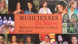 Un beau-livre pour rendre hommage aux musiciennes du