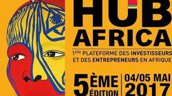 HUB Africa, expertises et expériences continentales partagées en faveur de