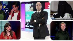 Télé Maroc: Rachid Niny promet une chaîne