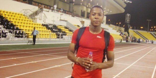 Jeux de la solidarité islamique/Athlétisme: l'Algérien Bouhadda en finale du