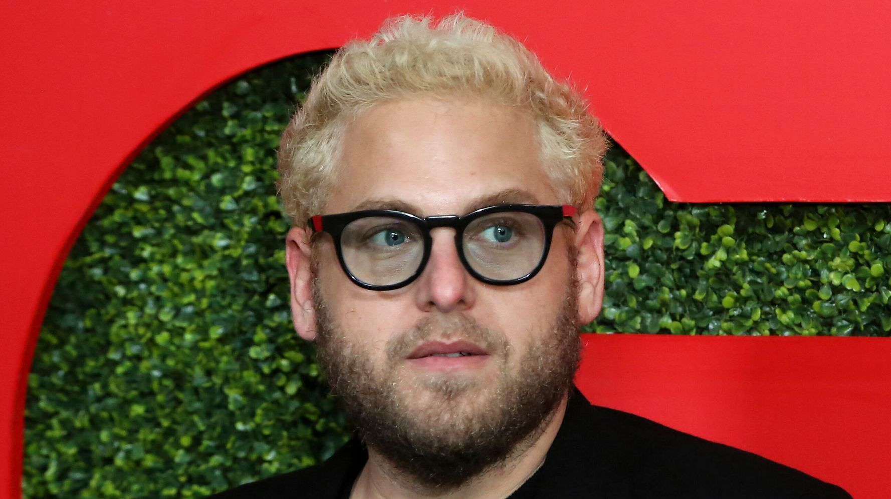 Jonah Hill Could Be Newest Batman Villain, And Fans Are Dying To Know Which One