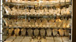Tunisie: 70% de l'or sur le marché est contrefait? La Chambre nationale des bijoutiers