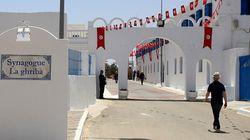 La Ghriba bientôt inscrite au patrimoine mondial de