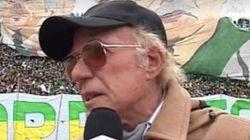 Le Wydad et le Raja unis dans le deuil suite à la disparition de l'entraîneur Oscar