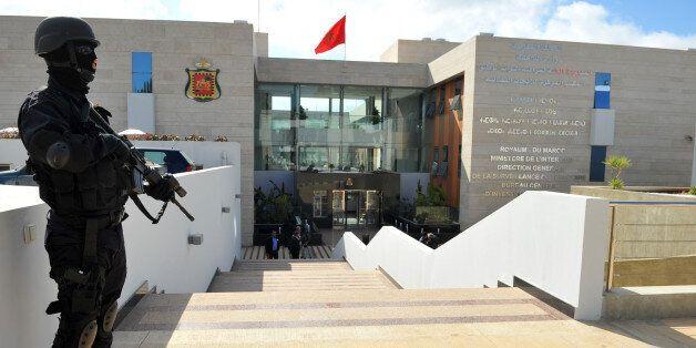 Le BCIJ a arrêté 6 individus soupçonnés de liens avec