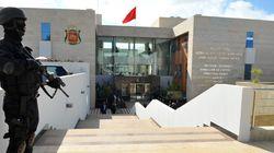 6 individus soupçonnés d'affiliation à Daech arrêtés par le