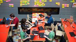 Le hackathon débarque au Maroc (et c'est une bonne