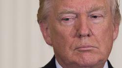 Comment Trump a mis en péril toutes les grandes enquêtes sur la