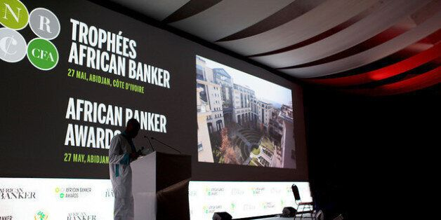 Trois banques marocaines sélectionnées pour les trophées African Banker