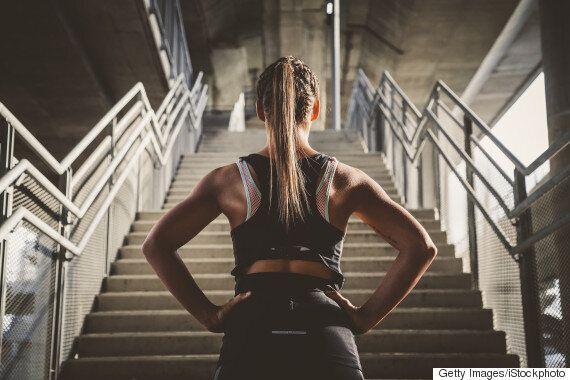 5 alternatives au sport pour les pressés (et les