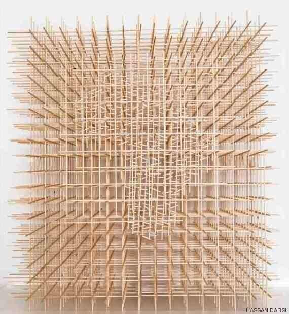 L'Atelier 21 réunit 18 artistes pour l'exposition