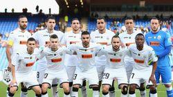 Football : l'ES Sétif se retire de la coupe d'Algérie et du