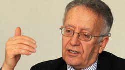 Yadh Ben Achour: L'élargissement des prérogatives du gouverneur pose un problème