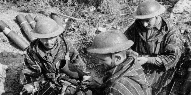 Pays-Bas: Hommage aux soldats marocains morts dans la bataille de