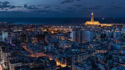 Casablanca: Huit start-ups retenues pour le projet